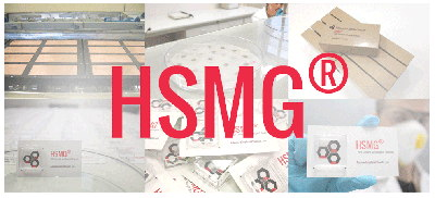 AGP HSMG banner 2017