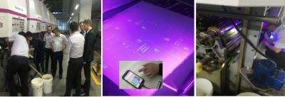 Dotz Nano pilot trial image