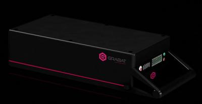 Graphenano and Grabat launch graphene-based batteries | Graphene-Info