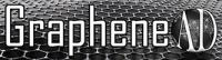 Graphene-AD logo