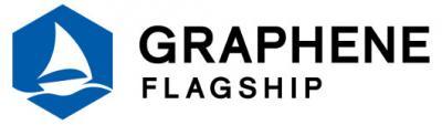 Graphene Flagship logo (2020)