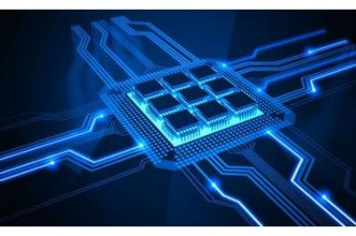 Graphene and TDMCs to enable efficient transistors image