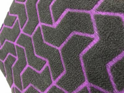 Billabong to graphene-enhanced neoprene for new surfing apparel image