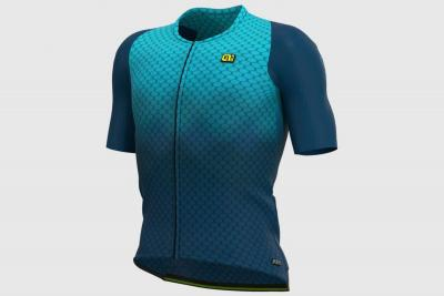Ale releases the Velocity G+ jersey image