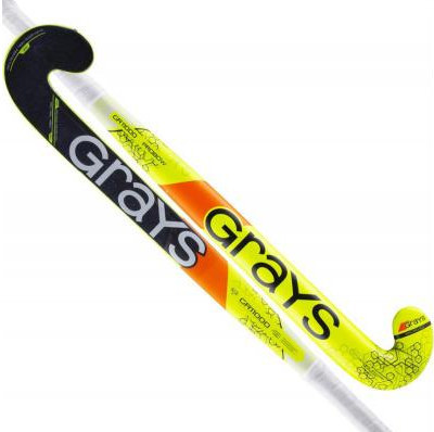 XG Sciences' GNPs in new hockey sticks image