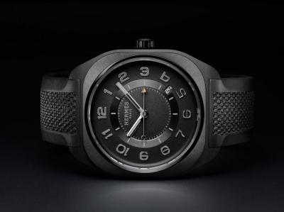 Hermès Launches the Sports-Focused H08 Collection image