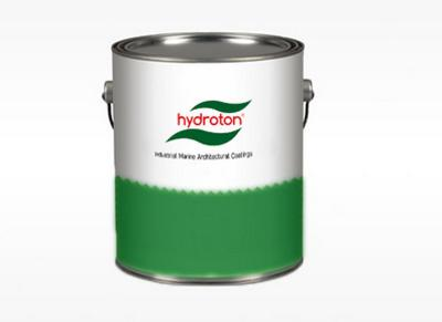 Hydroton 23303 ZINCTON-GNC photo