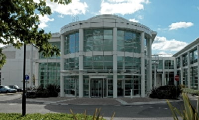 NPL building image