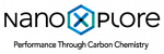 NanoXplore logo 2021