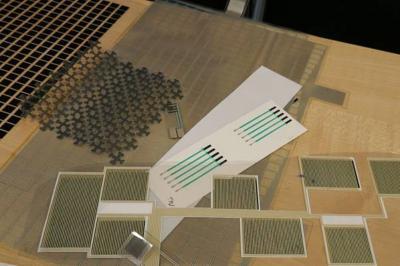 Printed graphene devices (Novelinks)