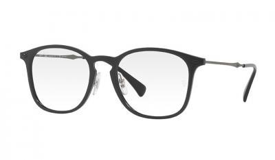 Directa Plus and Ray-Ban produce graphene-enhanced eyewear image