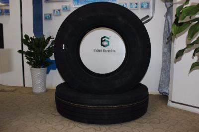 The Sixth Element's graphene-enhanced tyres image