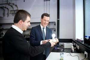 graphene-bulb-demonstration-image