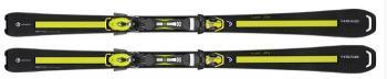 head graphene ski line image