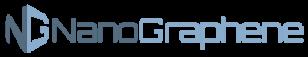 NanoGraphene logo