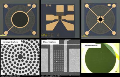 Project NanoGram image