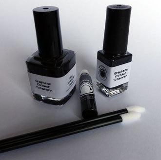 Graphene Contact Enhancer product image