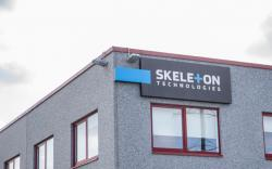 Skeleton Technologies to invest €25 million in German plant