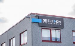 Skeleton Technologies to invest €25 million in German plant