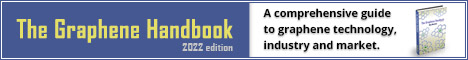 Graphene Handbook