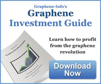 Graphene Investment Guide