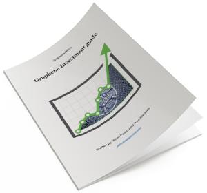 The Graphene Handbook